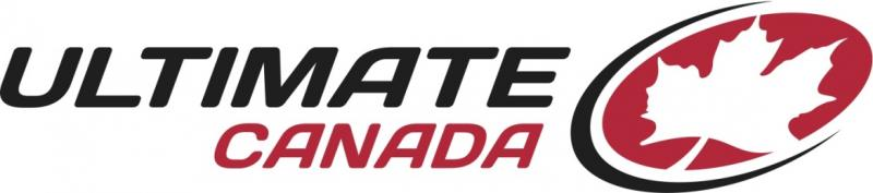 Ultimate Canada Partner